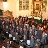 135 Jahre MGV – Jubiläumskonzert am 10.09.2017